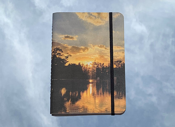 parque ibirapuera   caderno