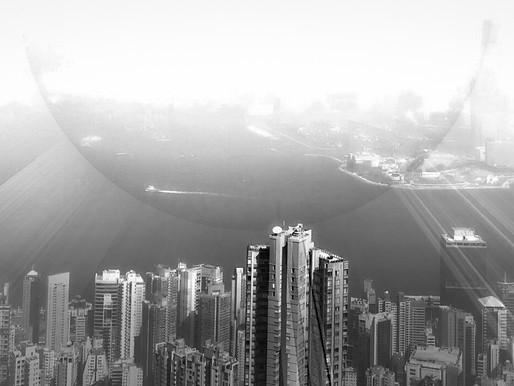 香港不願直面的病根