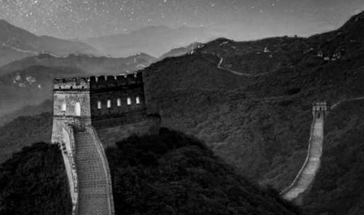 The Second Worst Scenario of a Sino-US Split