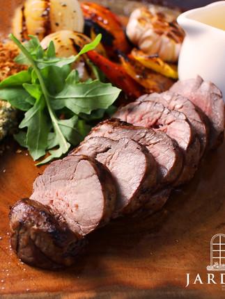 Steak Post.jpg