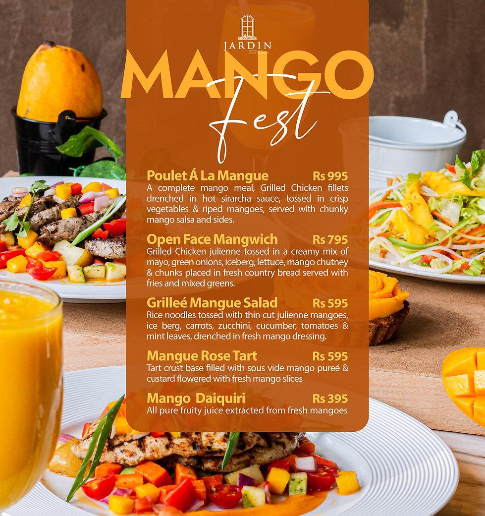 Mango Menu-01.jpg