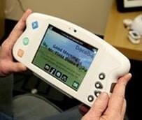 smart devices for dementia patients