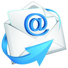 unused email