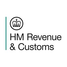 hm revenue scam