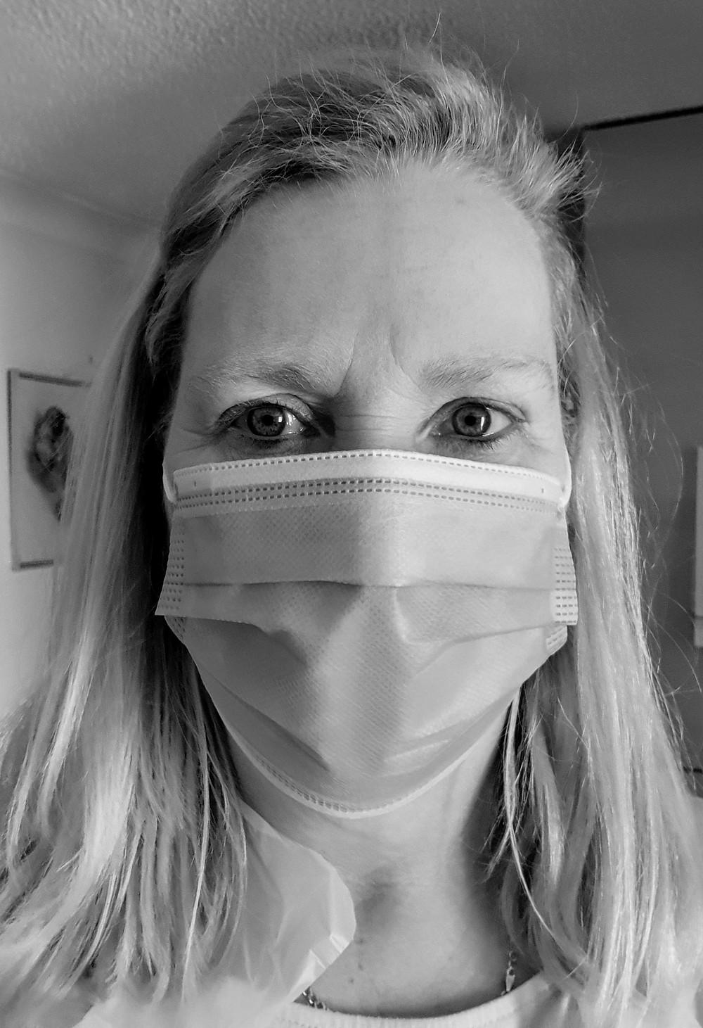 face mask pcrepairandcare