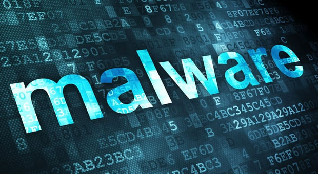 marcher malware
