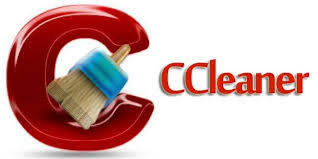 malware in ccleaner