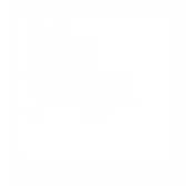 Copie de Léa Yoga - Logo.png