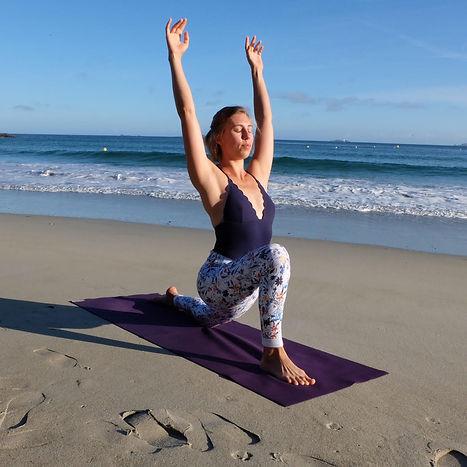 a-propos-lea-yoga_edited.jpg