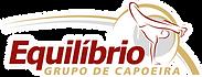 1EQUILIBRIO logo contour.png