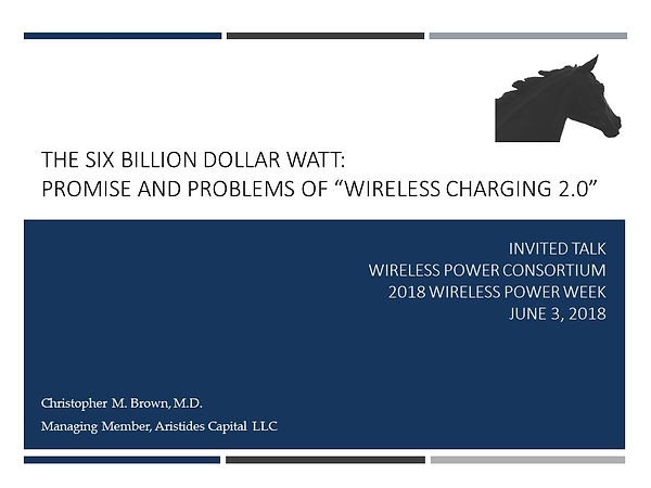 Six Billion Dollar Watt WPC 3Jun18 cmb f