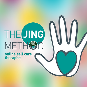 Jing%20Method%20Online%20Self-Care%20Therapist%20(2)_edited.png