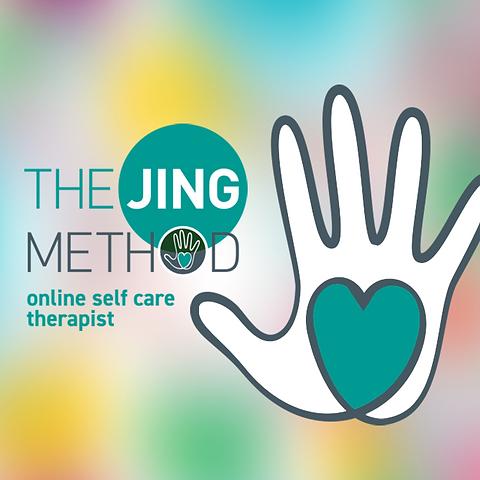 Jing Method Online Self-Care Therapist (