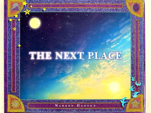 The Next Place, by Warren Hanson