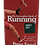 "Thumbnail: ""The Incomplete Book of Running"" (signed)"