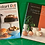 Thumbnail: Zakarian Cookbook Stack