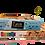 Thumbnail: Dr. Eureka + ColorKu