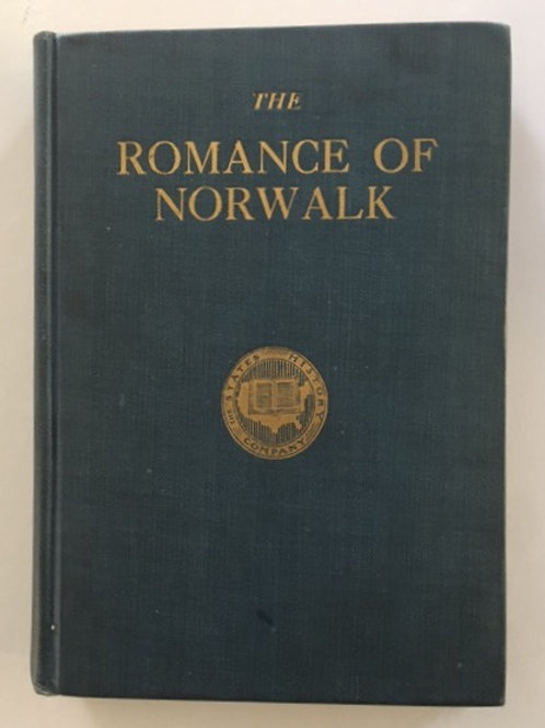 The Romance of Norwalk