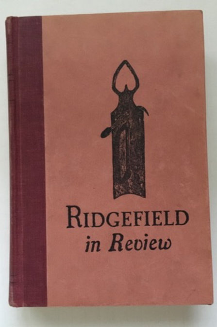 Ridgefield in Review