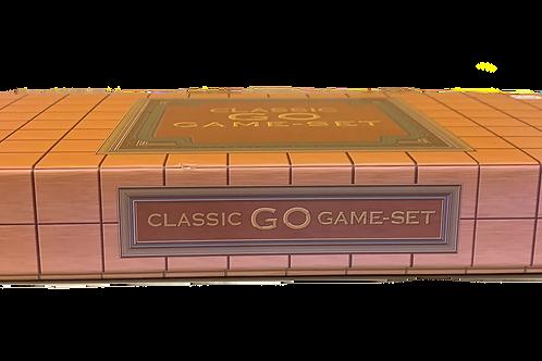 Classic GO Game Set