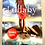 Thumbnail: Lullaby by Amanda Hocking (signed)