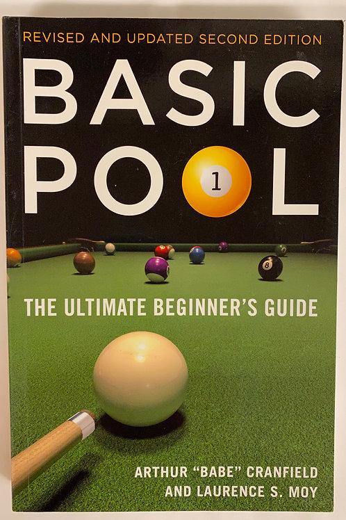 """Basic Pool"""