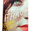 Thumbnail: The Perfect Fraud, by Ellen LaCorte (signed)