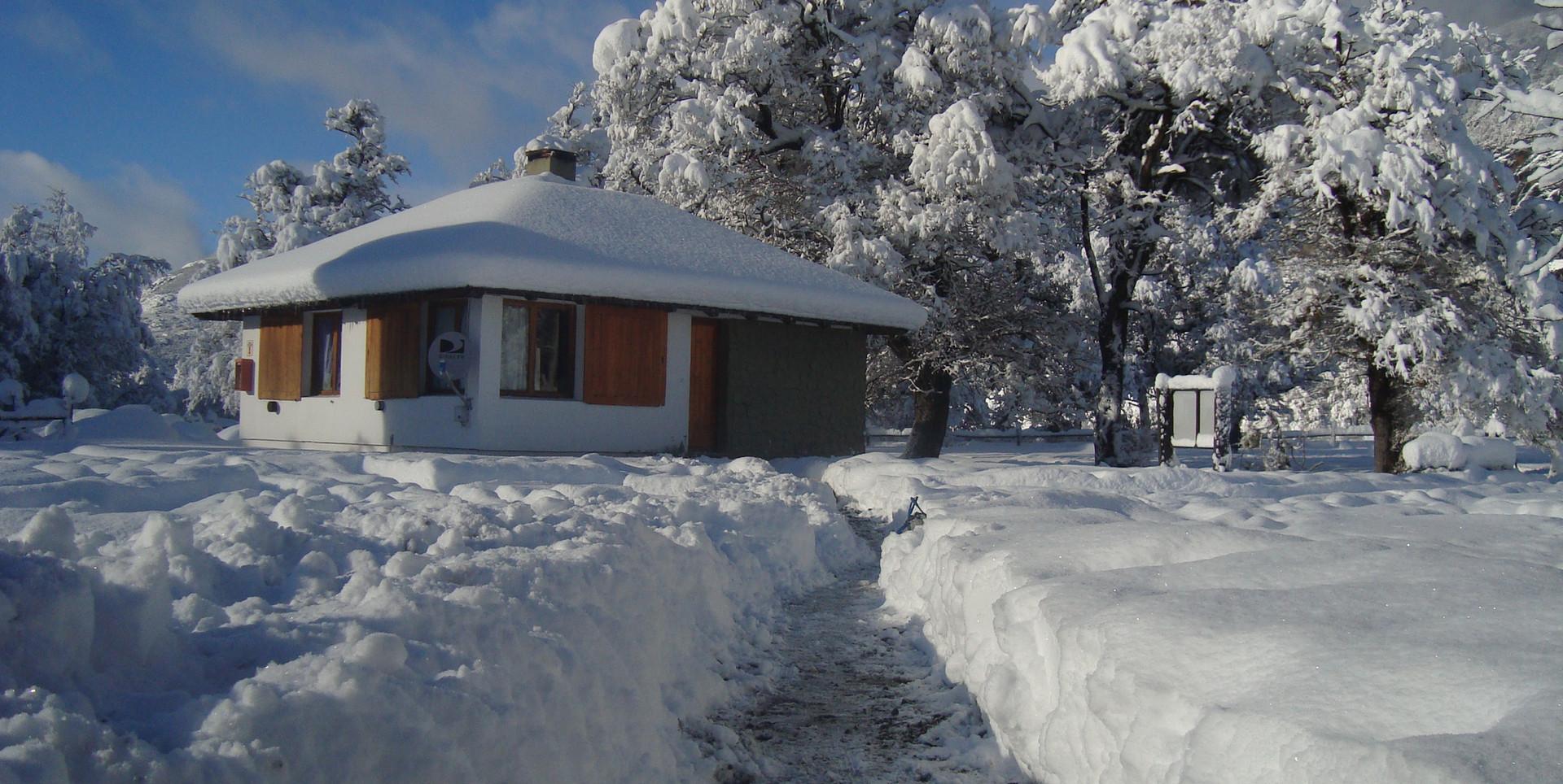 Gran nevada