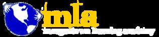 mla_logo.png