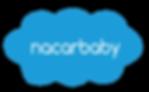 Logo-vectorizado-nacarbaby.png
