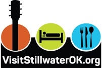 VisitSillwater.jpeg