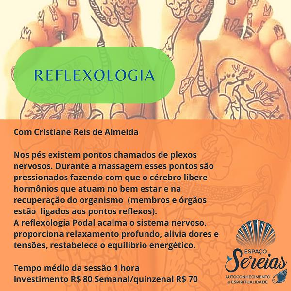 reflexologia.png