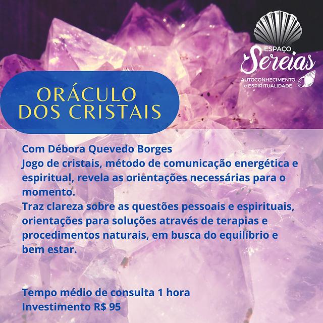 oráculo_dos_cristais.png
