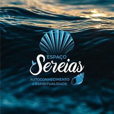 MANUAL_DE_IDENTIDADE_VISUAL_-_SEREIAS_-_