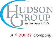 hudson_dufry_logo_positive.jpg