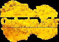 orchestra noir final logo-crop-u31172_2x