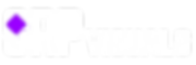 SRP Visuals Text Logo