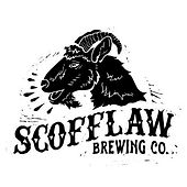 Scofflaw-Brewing-Logo-BeerPulse-II.jpg