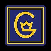 GeorgiaCrown_Logo_edited.png