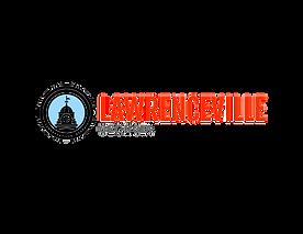 Lawrenceville-WebsiteLogoHeader_edited.p