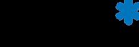 rand logo_White.png