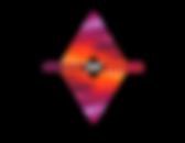 SRP Visuals Logo