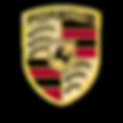 porsche-logo-810.png