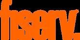 Fiserv_logo.png