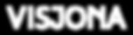 Visjona---logo-hvit-tykk-strek---space.p