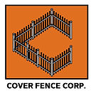 Cover Fence