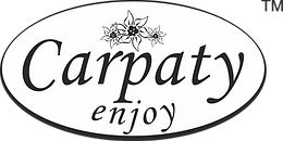 carpaty enjoy logo eng.png