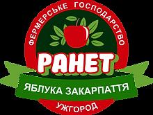 ranet logo1.png