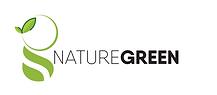 NG Logo white.PNG.png