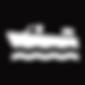 Boat Insurance Springfield, MA